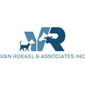 Van Roekel & Associates